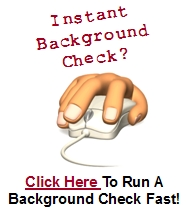 Instant Background Check