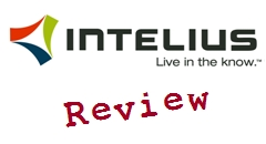 Intelius Review