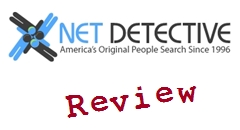 Net Detective Reviews