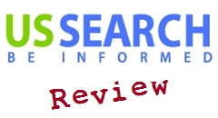 US Search Review